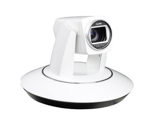 AMC Series Live Stream Hd Ptz Security Camera 30X Optical Zoom SDI DVI 1080P